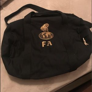 Other - Fucking awesome tote